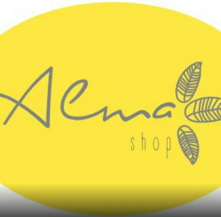 ALMA SHOP, convertir un local en estilo nórdico.