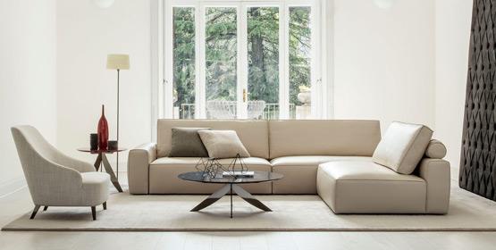 sofa bertosalotti