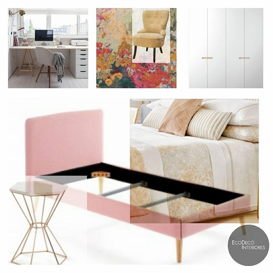Propuestas de mobiliario online