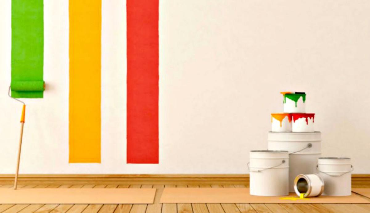 como-pintar-con-pintura-acrilica