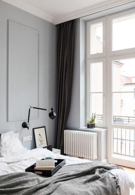 Lagom, el equivalente sueco a Hygge danés. Qué es y como trasladarlo al hogar.