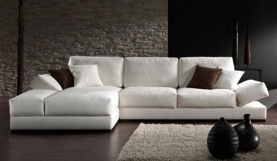 la-comodidad-de-tener-un-sofa-seccional-01-e1424783566215