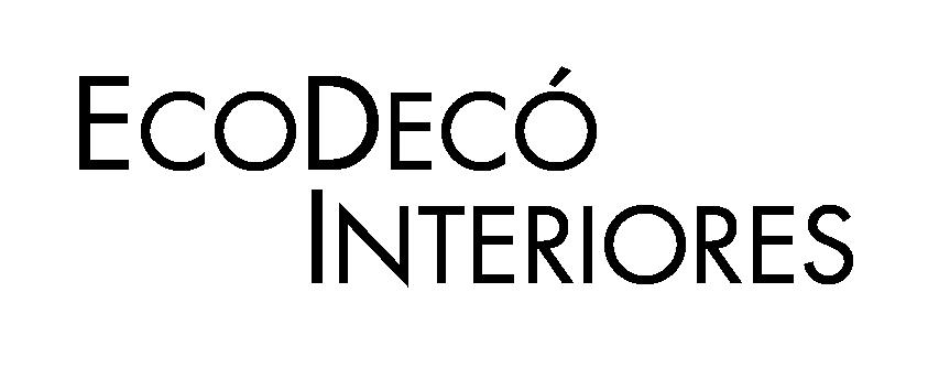 Ecodeco Interiores