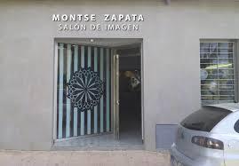 Montse Zapata